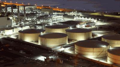 Petróleo venezolano: las sanciones de Estados Unidos benefician a Colombia