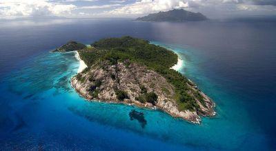 Un estudio indica que posiblemente no queda un solo ecosistema marino sin contaminar