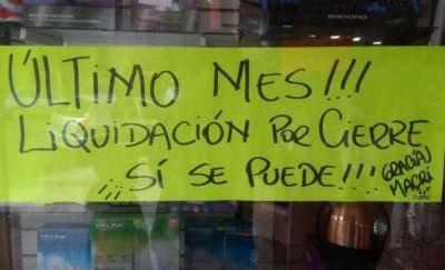 Empresarios marplatenses criticaron a Macri y lo responsabilizaron por el cierre de comercios en plena temporada