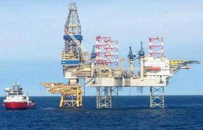 Otorgan permiso para estudios sísmicos en el Mar Argentino a una empresa noruega