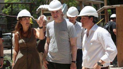 El gobierno porteño criticó a dos gremios docentes que harán paro: