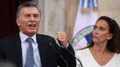 Analistas políticos ven un Macri enojado, en campaña y con una estrategia ofensiva