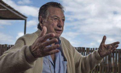 Murió Franco Macri: La sorprendente anécdota de la familia Timerman con el empresario
