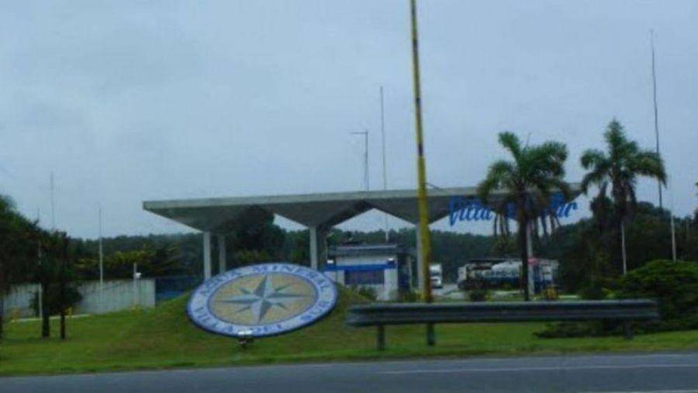 CHASCOMÚS: Villa del Sur despidió a 11 trabajadores