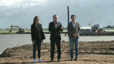 Crece el temor en el macrismo por las elecciones en la provincia de Buenos Aires