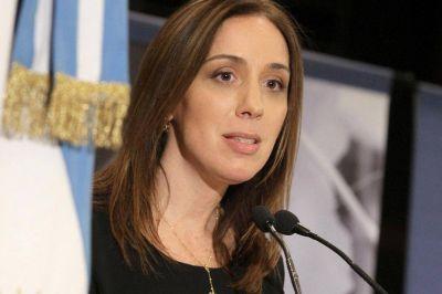 Vidal no convocará de urgencia a los docentes para impedir el paro