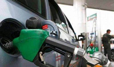 El IPC sube una décima en febrero, hasta el 1,1%, por las gasolinas