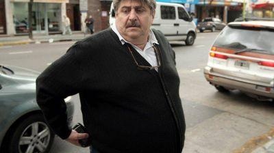 Pignanelli acusó al Gobierno por el cierre de Metalpar: