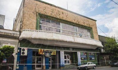 Elecciones en el club Rivadavia: imputaron a Yunes y a Mori por falsificación de firmas