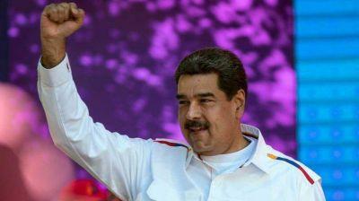 Rusia lanza salvavidas petrolero a Maduro tras sanciones de EEUU