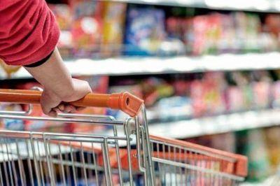 La canasta medida por Consumidores Libres mostró aumento promedio de 4.66 por ciento en febrero