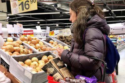 Algunos productos de Precios Cuidados aumentaron hasta 200% desde agosto