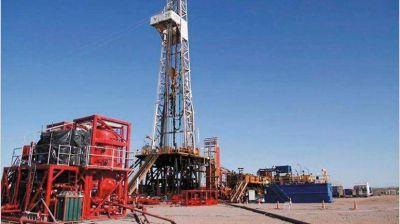 Vaca Muerta, única vía para recuperar terreno en la producción de petróleo