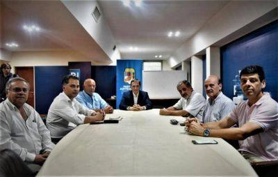 Crisis en el PAMI: fuerte reclamo del PJ bonaerense por el aumento de los remedios para jubilados