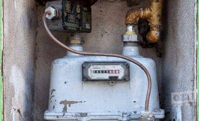 Para encargados de edificios, la Norma Argentina del Gas