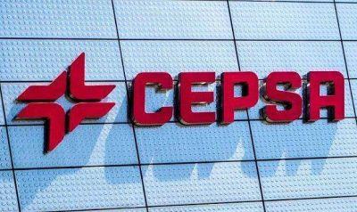Cepsa gana 830 millones en 2018, su mayor beneficio en la última década