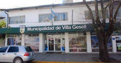 Municipales de Villa Gesell acordaron 30% y empiezan a tomar color la ronda paritaria 2019