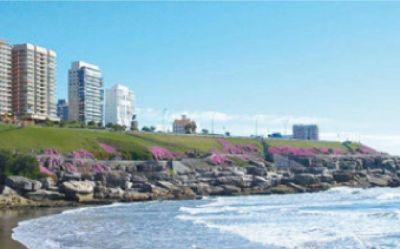 La temporada de verano tuvo 29,5 millones de turistas que consumieron casi 150 mil millones de pesos