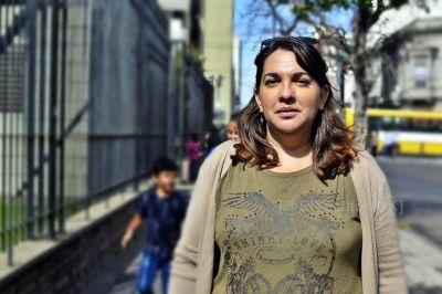 Desde este mes, la UNLP ofrece cobertura a sus trabajadores en casos de tratamientos de fertilización