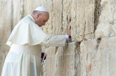 Yad Vashem y el Congreso Judío Mundial expresan su satisfacción por la decisión papal de abrir los archivos secretos del pontificado de Pío XII