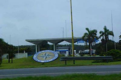 Chascomús: se sumaron más despidos en Villa del Sur