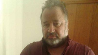Un arrepentido reveló que el sindicalista Balcedo tiene un departamento de 3 millones de dólares en Puerto Madero