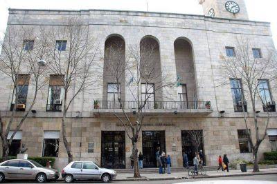 Nuevo planteo del Ejecutivo en la Suprema Corte contra el Concejo