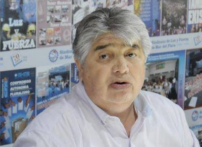 José Rigane: 87.000 familias se desconectaron de la red de gas porque no pueden pagar el tarifazo