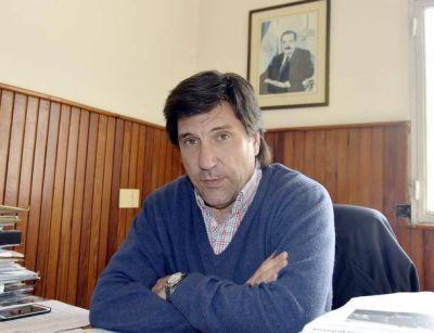 """Mario Rodríguez: """"Si la educación les parece cara, prueben con la ignorancia que es más barata"""""""