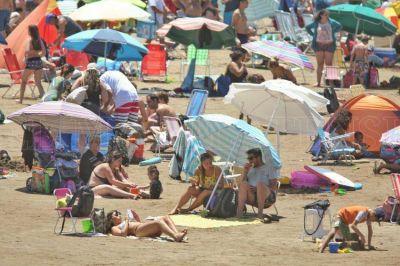 Enero tuvo 150 mil turistas menos en la ciudad que el año pasado