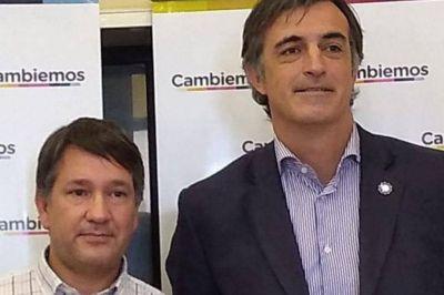 Carrera 2019: ¿Lo bajaron a Arturo Rojas?