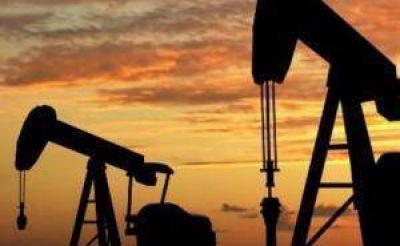 Compañía General de Combustibles e YPF obtuvieron la adjudicación del área Paso Fuhr