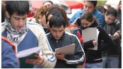 Luego del veto de Macri en 2016, la oposición vuelve a la carga con la ley antidespidos
