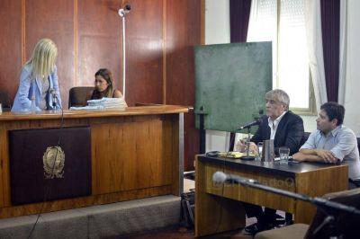 Inundaciones en La Plata: El juicio por los 89 muertos duró un día y costó 12.500 pesos
