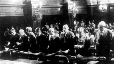 La Corte Suprema permitió desclasificar todos los decretos secretos de la dictadura