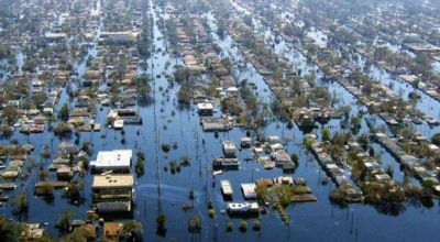 Inundaciones de La Plata: un único condenado que deberá pagar $12 mil