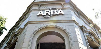 ARBA suspende el cobro de casi 50.000 deudas y reabre planes de pago