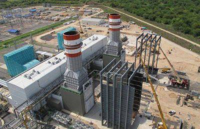 La curiosa razón por la que Central Puerto no se quedó con las dos centrales privatizadas