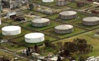 Pampa Energía vendió su terminal de Dock Sud por u$s 19,5 millones