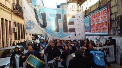 Fallo judicial a favor de la comunidad educativa porteña