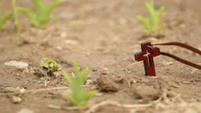 Congreso de Laicos 2020: Pueblo de Dios en salida
