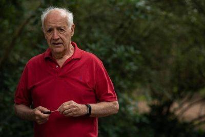Lavagna y la grieta: cómo competir con Macri y no ser el blindaje de Cristina