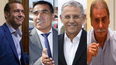Petroleras, sindicatos y factor Sobisch, claves de la elección en Neuquén