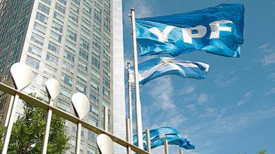 YPF: El fraude de un video lleno de mentiras