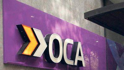 OCA al borde de la quiebra: Peligran 17 puestos de trabajo en Necochea