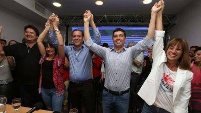 El MPN ratificó su poderío en Neuquén, el Gobierno respiró aliviado y el kirchnerismo no pudo celebrar