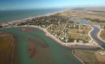 Mar Chiquita: la justicia defiende el medioambiente o hace política?