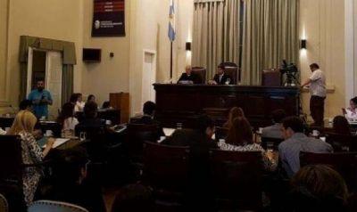 """Cruces y polémica por una nota periodística: concejales denunciaron publicación de una """"fake news"""""""