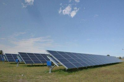 Lanzan índice sobre atractivo de provincias para invertir en energías renovables