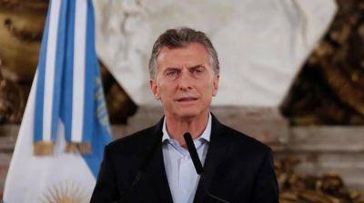 Analizan la rentabilidad de las Estaciones de Servicio durante el Gobierno de Mauricio Macri